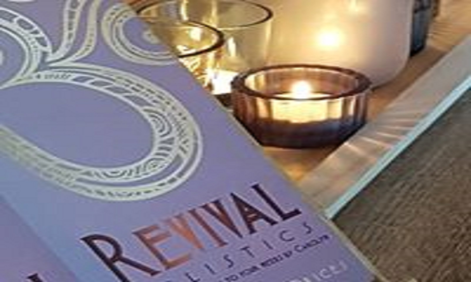 Revival Holistics