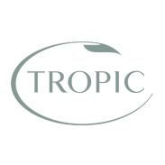 NEW-Tropic-logo