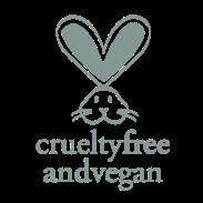 PETA-CrueltyFree_Vegan