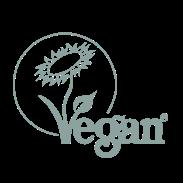 VeganIcon